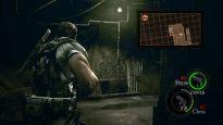 Resident Evil 5 - Screenshots - Bild 27