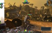 Stargate Worlds - Screenshots - Bild 9