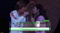 Disney Sing It - Screenshots - Bild 13