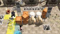 Tenchu: Shadow Assault - Screenshots - Bild 7