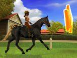 My Horse and Me 2 - Screenshots - Bild 31