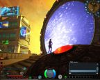 Stargate Worlds - Screenshots - Bild 10