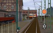 Eisenbahn.exe Professional 5.0 - Gold Edition - Screenshots - Bild 2