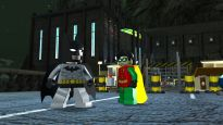 Lego Batman - Screenshots - Bild 7