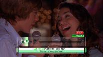 Disney Sing It - Screenshots - Bild 15