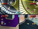 Penny Racers Party - Screenshots - Bild 24