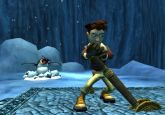 Pitfall: The Big Adventure - Screenshots - Bild 5