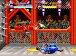 SNK Arcade-Classics Vol.1 - Screenshots - Bild 2