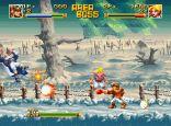 SNK Arcade-Classics Vol.1 - Screenshots - Bild 3