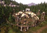 Imperium Romanum II - Screenshots - Bild 6