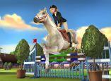 My Horse and Me 2 - Screenshots - Bild 11
