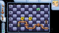 Pipe Mania - Screenshots - Bild 11