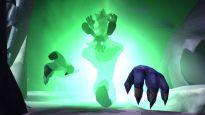 Crash: Herrscher der Mutanten - Screenshots - Bild 9
