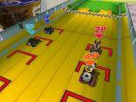 Penny Racers Party - Screenshots - Bild 40