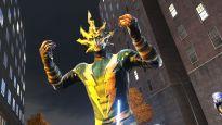 Spider-Man: Web of Shadows - Screenshots - Bild 10