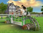 My Horse and Me 2 - Screenshots - Bild 23