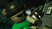 Lego Batman - Screenshots - Bild 14