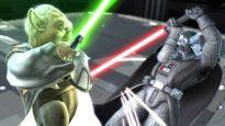 Soul Calibur IV - Screenshots - Bild 8