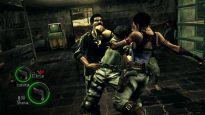 Resident Evil 5 - Screenshots - Bild 33