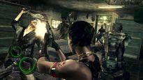 Resident Evil 5 - Screenshots - Bild 32