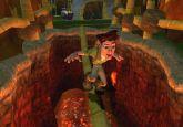 Pitfall: The Big Adventure - Screenshots - Bild 11
