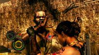 Resident Evil 5 - Screenshots - Bild 41