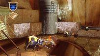 Despereaux: Der kleine Mäuseheld - Screenshots - Bild 6