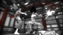 Afro Samurai - Screenshots - Bild 12