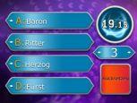 Wer wird Millionär? 2. Edition - Screenshots - Bild 8