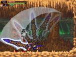 Castlevania: Order of Ecclesia  - Screenshots - Bild 5