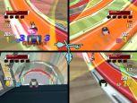 Penny Racers Party - Screenshots - Bild 23