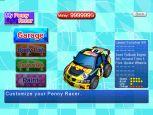 Penny Racers Party - Screenshots - Bild 66