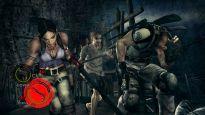 Resident Evil 5 - Screenshots - Bild 40