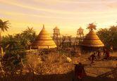 Imperium Romanum II - Screenshots - Bild 3