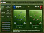 Championship Manager 2009 - Screenshots - Bild 4