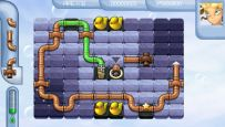 Pipe Mania - Screenshots - Bild 13