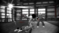 Afro Samurai - Screenshots - Bild 11
