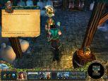 King's Bounty: The Legend - Screenshots - Bild 6