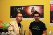 Gamehotel 2008 - Impressionen - Artworks - Bild 58