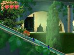 Despereaux: Der kleine Mäuseheld - Screenshots - Bild 3