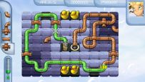 Pipe Mania - Screenshots - Bild 14