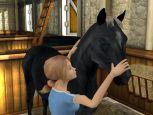 My Horse and Me 2 - Screenshots - Bild 52