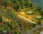 Panzerkrieg - Burning Horizon II - Screenshots - Bild 7