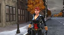 Spider-Man: Web of Shadows - Screenshots - Bild 13