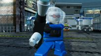 Lego Batman - Screenshots - Bild 5