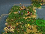 Civilization IV: Colonization - Screenshots - Bild 2