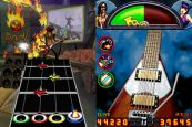 Guitar Hero On Tour: Decades - Screenshots - Bild 5