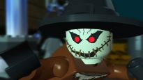 Lego Batman - Screenshots - Bild 6