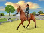 My Horse and Me 2 - Screenshots - Bild 22