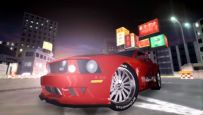 Midnight Club: L.A. Remix - Screenshots - Bild 13